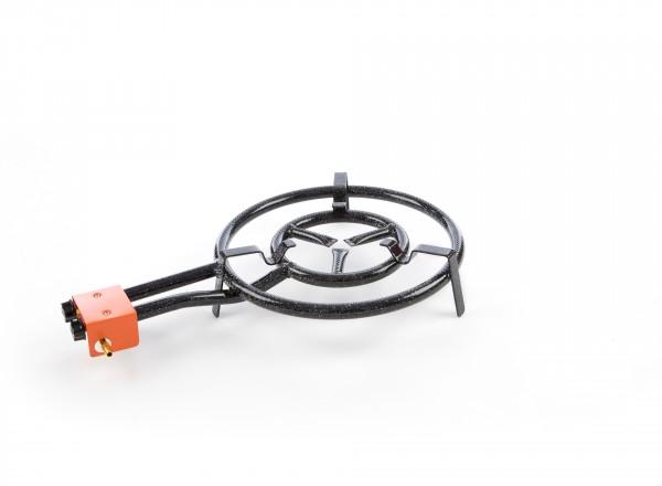 Paella brander 40 cm