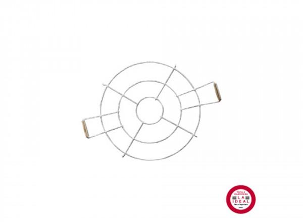 Onderzetter voor paella pan | Deluxe