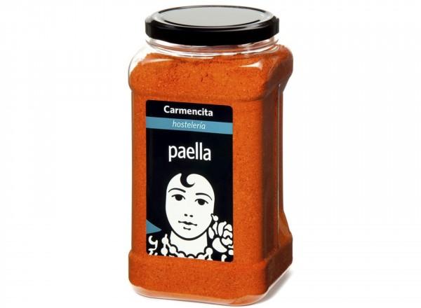 Paella kruiden XL 1000gr - Carmencita